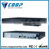 AHD 1080P Camera Recorder 4CH free CMS SDK H.264 VGA HDMI P2P App Full HD 2mp Megapixel HD AHD DVR
