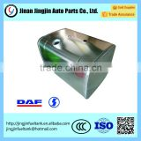 High Quality For daf Truck Parts Truck Engine Parts Fuel Tank Made in China