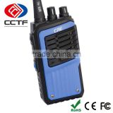 KDX-V6 Handheld Wireless Walkie Talkie Intercom Interphone System With Multiple Colors
