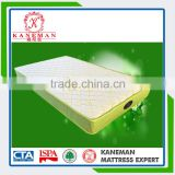 Healthy natures dream mattress children comfort rest spring mattress from China mattress wholesale suppliers
