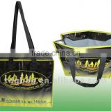 High quality manufacturers, cooler bag,picnic cooler bag,insulated cooler bag,cooler lunch bag,disposable cooler bag