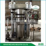 home use small hydraulic oil press/cold hydraulic oil press/mini hydraulic oil machine                                                                         Quality Choice