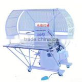 KBJ Automatic tying machine & wrapping machine & multi-layer carton strapping machine