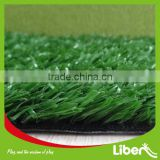 Playground Synthetic Artificial Turf, Landscape Grass Lawn,Artificial Turf for Tennis Court and Sports Flooring LE.CP.024