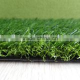 CE Certification 2014 Hot Selling Artificial Grass for Landscaping,Artificial Turf Grass,Artificial Grass Prices LE.CP.026