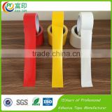 Carpet Seaming Tape Waterproof Carpet Duct Tape with Factroy Price