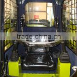 Brand New Widely Used Mini Skid Steer Loader for Sale