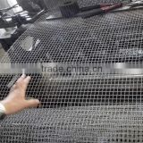 304 304l stainless steel wire mesh/crimped wire mesh                                                                                                         Supplier's Choice