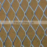 stainless steel expanded metal mesh galvanized welded wire mesh                                                                                                         Supplier's Choice