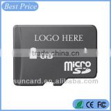 Wholesale brand and oem 2gb memory card with low price