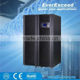 EverExceed 200kva baby pull ups with CE/IEC/ RoHS/ ISO14001/ISO9001 Certificates for Internet Service Provider