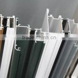 Hot sales Aluminum alloy extrusion profile for thermal break,Lighting, Lamp,Tube,Pipe,screen,all over the world