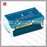 2*7 4*15 distribution box junction box terminal block box