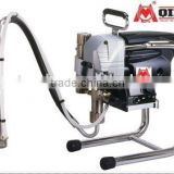 Electric Piston Pump Airless Sprayers