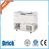 2014 new product:Closed Electric Furnace