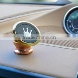 magnetic cell phone holder,mobile holder,car holder