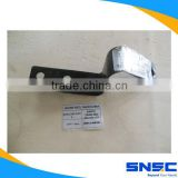 Shacman Bumper connecting bracket,DZ93259932163, shacman spare parts, parts of shacman, shanxi delong truck, F2000 F3000