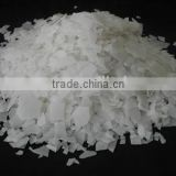 good purity 99% 96% caustic soda flakes crystal