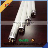 T5 straight daylight lamp 8W G5 6500K fluorescent lamp tube