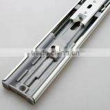 Jieyang 3-fold ball bearing soft closing drawer slide for furniture hardware                                                                         Quality Choice