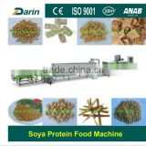 Automatic Isolate Soya Protein Machinery