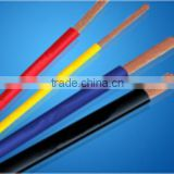 NH-YJV xlpe Insulation copper conductor steel tape armoured Fire resistance instrument cable