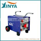 XINYA BX1 200 single phase protable ac arc welding machine welder equipment (BX1-200C-1)