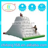 Best Popular Inflatable Rock Climbing Wall