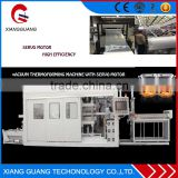 Factory direct sale Trade Assurance blister packing machinery for Promotion