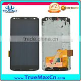 Factory wholesale LCD digitizer assembly for Motorola Moto X Force XT1585 XT1580