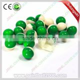 China Wholesale 68 Caliber Biodegradable Paintball Balls