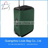 suitcase protection cover Drop resistance