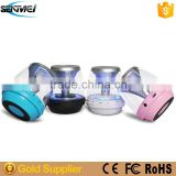 OEM ODM Service Rechargeable Blue tooth Mini Speaker,Bluetooth Speaker Shenzhen Manufacture
