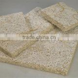 Decoration Acoustic Mineral Fiber Board