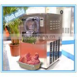 CE approved ice cream ball maker machine/hard ice cream machine                                                                         Quality Choice