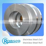 201 stainless steel 2b strip for pipe making, Factory supply 304 316L 201 430 inox stainless steel coil/sheet/plate