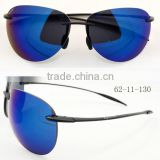 Multi Sport Outdoor Bicycle Glasses TR90 Frame Sunglasses                                                                         Quality Choice