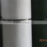 China supplier HDPE breeding plastic netting, plastic breeding net, chicken nets fishing net