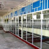 JB-CD China Manufacture Latex Condom Making Machine