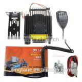 Cheap Baofeng Pofung BF-9500 Mobile Radio/Vehicle Radio UHF:400-470MHz 200CH 50W Car Radio