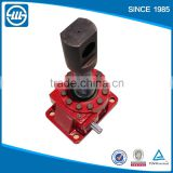 SWL mechanical worm gear screw jack