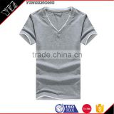 chian supplier wholesale apparel summer fashion clothing t shirts/latest fashion dresses blank custom OWM mens t shirts