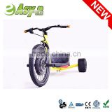 Hot selling 500w/800w/1000w electric reverse trike with CE certificate hot on sale