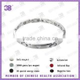 New style charm womens bangles with special pattern