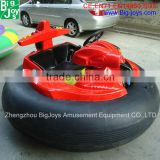 battery powered kids bumper car for sale,used bumper cars for sale