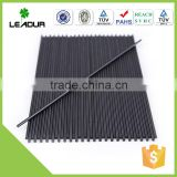 Alibaba china lead pencile hb black manufacturer