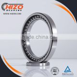 Japan quality high precision single row Open ZZ 2RS P0 P6 P5 P4 angular contact ball bearing 7314