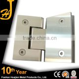 Wholesaler glass clamp 304,balustrade stainless steel spigot ,frameless glass stainless steel spigots