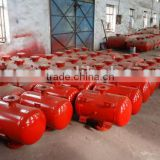 Hot sell air cannon for material block cleaning