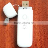 New Original Unlock 100Mbps ZTE MF823 4G USB Modem Support LTE FDD LTE FDD 800/900/1800/2600Mhz